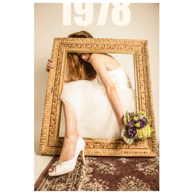 Le Mariage/1978