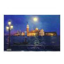 ''ベネチアの夜''