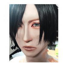 G-model