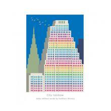 City Rainbow