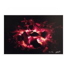 Flame 炎