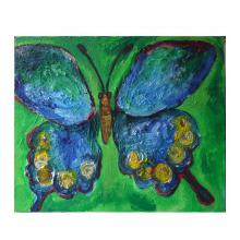 Butterfly Ⅲ