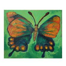Butterfly Ⅰ