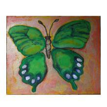 Butterfly Ⅳ
